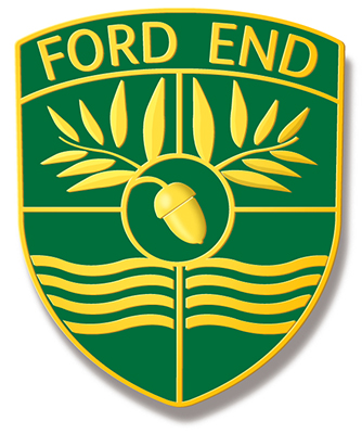 Ford End School