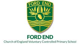 Ford End School