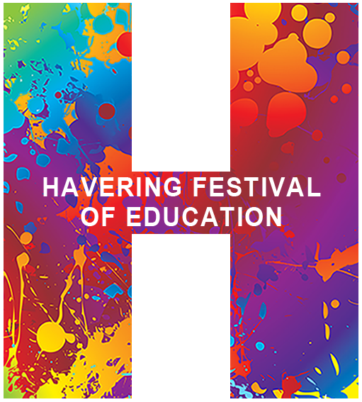 Virtual Havering Festival of Education – 22nd-25th March 2021