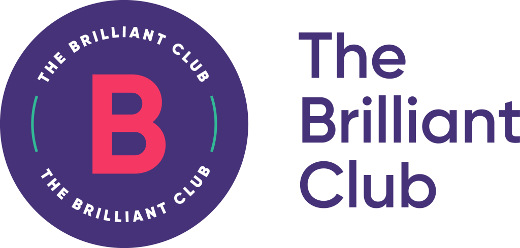 The Brilliant Club – Graduation!